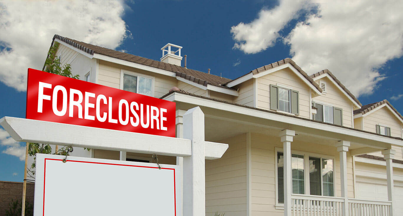 sell your home in pre-foreclosure to summit all cash colorado springs