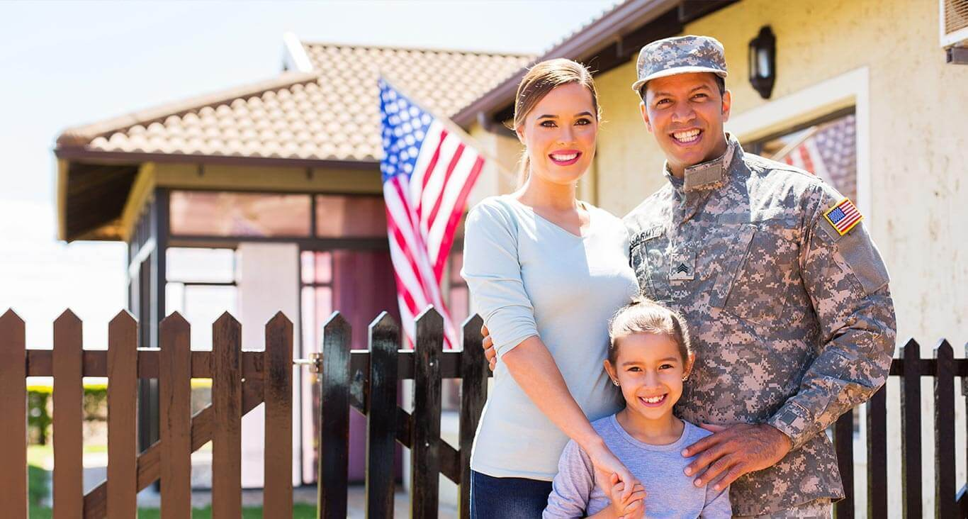sell your home fast before getting deployed to summit all cash colorado springs
